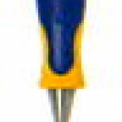 SCALPELLI LEGNO IRWIN MS500 PRO MM 12