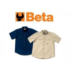 CAMICIA BETA ART.7541 TG.XXL