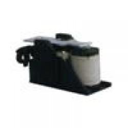BOBINE CISA GRUPPO TENSIONE 07118  MANO SX