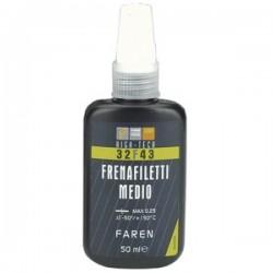 FRENAFILETTI FAREN MEDIO 32F43 ML.50