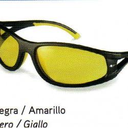 DISTANZIOMETRO LASER LEICA DISTO A 3+ 1 paio occhiali lente gialla omaggio!