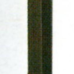 CATENACCIO A LEVA AGB MM 150