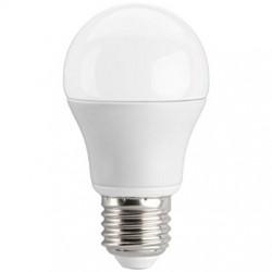 LAMPADINE LED AIRAM GOCCIA OPALE 12W E 27