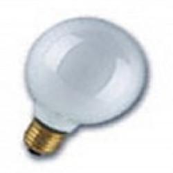 LAMPADINE OSRAM BELLALUX 60W DIAM.80 MM