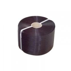 REGGIA PLASTICA 12X0,5 MT.900