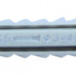 TASSELLI  FISCHER SX6 S con vite pz.100