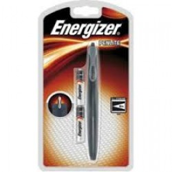 LAMPADE A PENNA TASCABILE ENERGIZER PENLITE 2AAA
