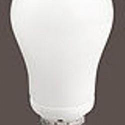 LAMPADINE BASSO CONSUMO CLASSIK 12W E 27
