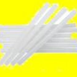 COLLA A CALDO 12X200 TRASPARENTE KG1