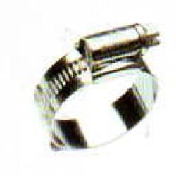 FASCETTE STRINGTUBO JCS 40 CF.10 PZ