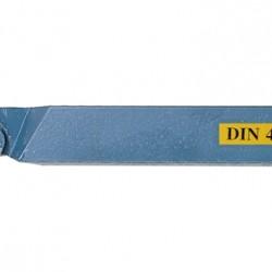 UTENSILI DA TORNIO ISO 1 DIN 4971 20X20X125
