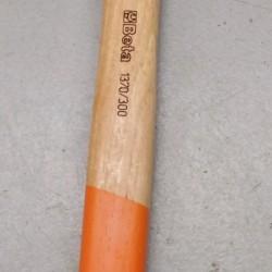 MARTELLI BETA 1370 PER MECCANICI GR.300