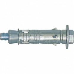 TASSELLI ELEMATIC T 101 PIOVRA M 6