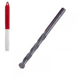 PUNTE MURO FISCHER SDD D.16X150 RID.13  mm