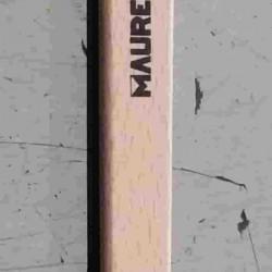 PENNELLI RADIATORE MM 40 manico legno