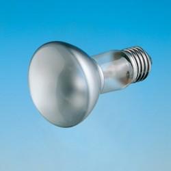 LAMPADINE REFLECTOR 100 W E 27 R80
