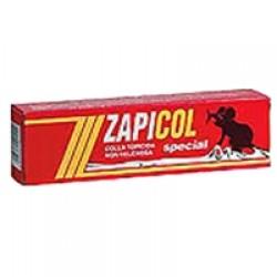 COLLA TOPICIDA ZAPICOL GR.135